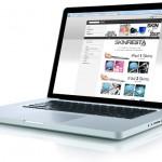 10 Razlogov za nakup Toshiba Prenosnika