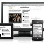 Novi načini s katerimi izdelava spletnih trgovin dvigne dobiček