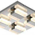 Univerzalna LED svetloba