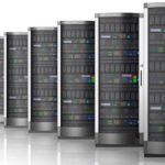 Registracija domene in ostale spletne storitve